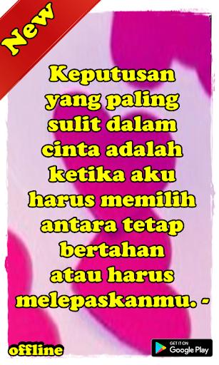 Download Kata Kata Bijak Menyentuh Hati Wanita Apk Full