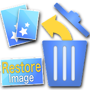 App Restore Image (Super Easy) APK for Windows Phone