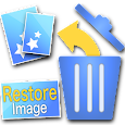 Restore Image (Super Easy) apk