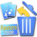 Restore Image (Super Easy) icon