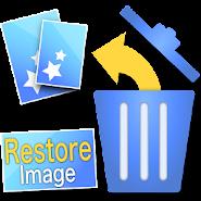Restore Image (Super Easy) APK icon