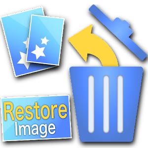 Restore Image (Super Easy) APK Download for Android