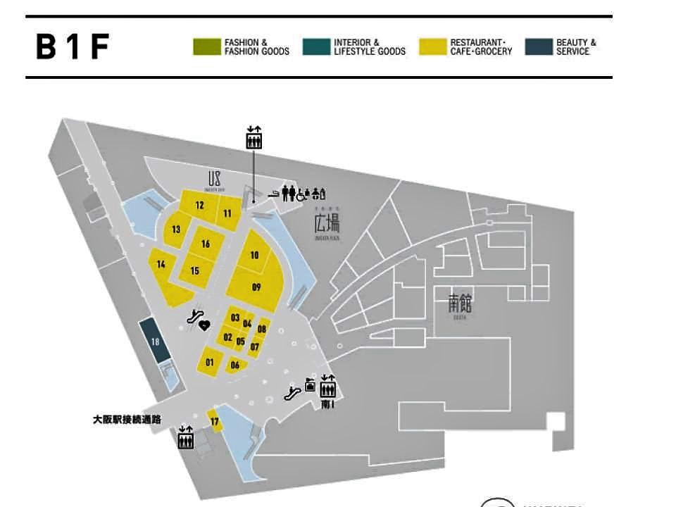O20.【GF大阪】うめきた広場B1フロアガイド 170223版.jpg