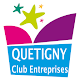 Download QUETIGNY CLUB ENTREPRISES For PC Windows and Mac
