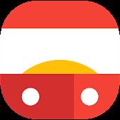 RomaBus (ATAC time bus Rome)