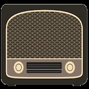 Radio Batam FM