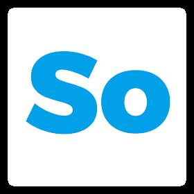 Sofi by Gibtelecom