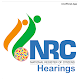 Download NRC Details- Check your NRC hearing Details No Ads For PC Windows and Mac 3.0