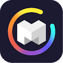 Multi Spaces-Parallel Applications icon