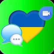 Chat Ukraine