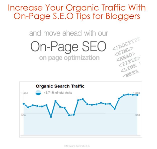 SEO-On-Page-Optimization