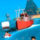 Boat.io – Sea Rescue Royale Download for PC Windows 10/8/7