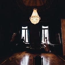 Свадебный фотограф Александр Медведенко (Bearman). Фотография от 18.04.2018