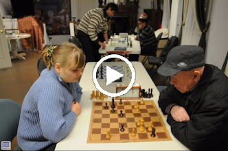Video: Video (1:16) Marina Kazak - Dragoljub Milicevic