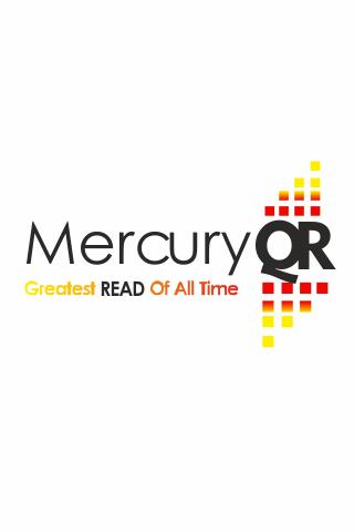 MercuryMediaSubmit