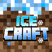 Tải Game Ice Craft
