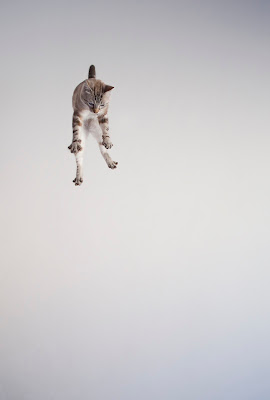 Jump di adiemus