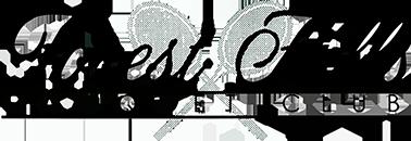www.foresthillsracquetclub.com