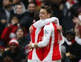 Vague de départs en vue à Arsenal ?