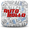AutoBollo icon