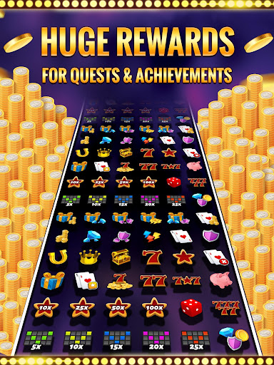 Xmas Slot Machine Free Casino  {cheat|hack|gameplay|apk mod|resources generator} 4