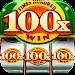 Triple Double Slots Free Slots icon
