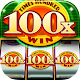 Triple Double Slots Free Slots (game)