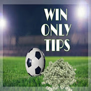 WIN ONLY TIPS