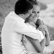Vestuvių fotografas Raisa Panayotova (Rayapanayot). Nuotrauka 08.02.2019
