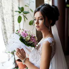 Wedding photographer Aleksandr Talancev (alekt). Photo of 22.07.2018