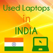 Used Laptops in India - Delhi