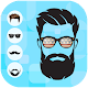Download Man Beard HairStyle PRO : Boy Photo Editor For PC Windows and Mac
