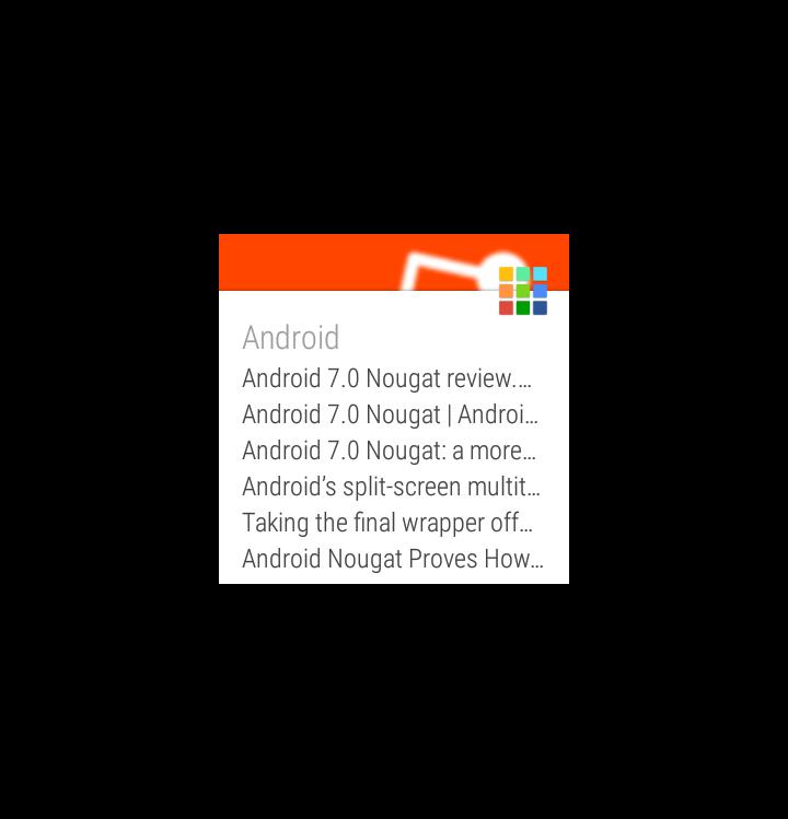 Hermit • Lite Apps Browser Screenshot 14