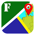Findnow Free location