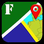 Findnow location gratuit