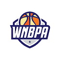 WNBPA: Official Players App icon