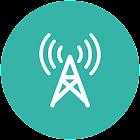TuneIn Radio icon