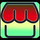 小店點餐 icon