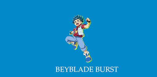 Free BEYBLADE BURST GOD tip app (apk) free download for Android/PC/Windows screenshot
