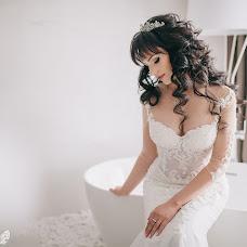 Wedding photographer Irina Brynza (IrenBrynza). Photo of 16.06.2017