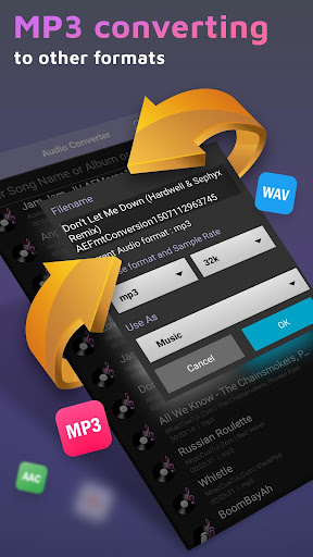 download mp3 cutter and merger