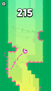 JUUMP! - Fiendishly tricky and endlessly fun!
