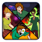All Shaggy but FNF Character Test