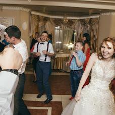 Свадебный фотограф Руслан Исхаков (Iskhakov). Фотография от 18.05.2015
