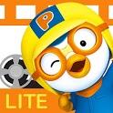 뽀롱뽀롱 뽀로로 3기 : Lite icon