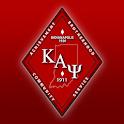 Indy Kappa icon
