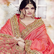 New Sarees Online Shopping Store 2020 Download on Windows