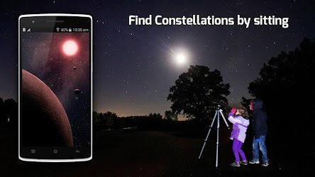 Download Sky Map View: Solar System, Star Tracker Real Time ... on skype android, chrome android, gmail android, evernote android, google android, game android,