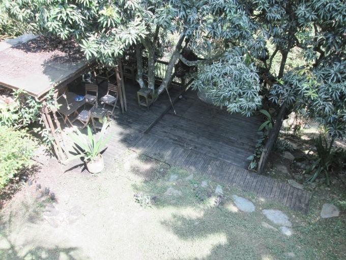 casas en venta loma del campestre 494-1645