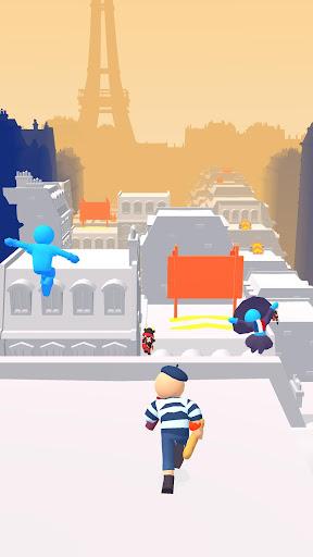Parkour Race - Freerun Game 1.6.2 screenshots 4